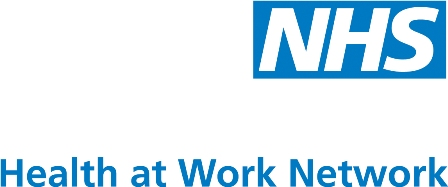 Health_at_Work_Network_Non-statCOL